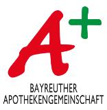 Logo-Apothekengemeinschaft (2)